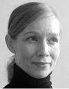Erika Blacksher