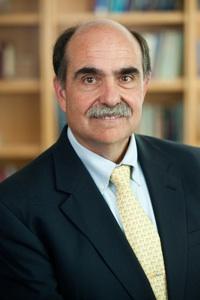 Dr. Michael Stoto